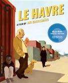 Buy cheap Le Havre: The Criterion Collection from wholesalers