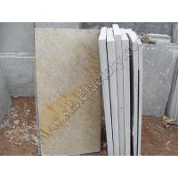 Buy cheap Slate Tiles product