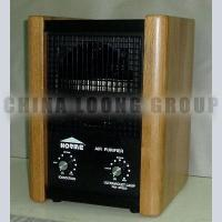 Buy cheap HEPA Purifier from wholesalers