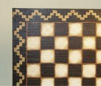Buy cheap Chess Boards from wholesalers