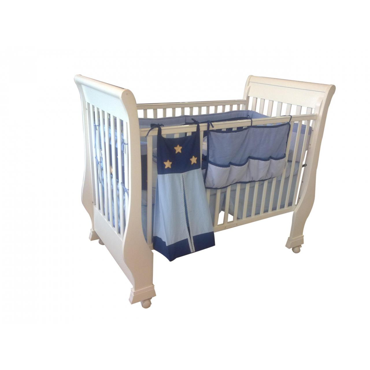 Buy cheap Baby Cot from wholesalers