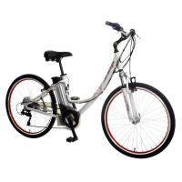 Buy cheap Electric Bicycles from wholesalers