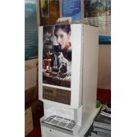 Buy cheap Coffee Vending Machine from wholesalers