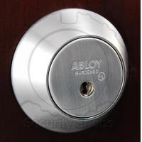Buy cheap Deadbolts from wholesalers