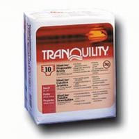 Buy cheap SlimLine Disposable Briefs from wholesalers