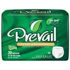 Buy cheap Prevail Underwear from wholesalers