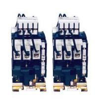 Buy cheap CJ19, CJ16 series of switching capacitor contactor from wholesalers