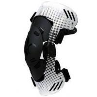 Buy cheap Ligament Knee Bracing from wholesalers