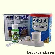 Buy cheap Saliva Detox Kit for AMP, mAMP, COC, OPI, THC, PCP from wholesalers