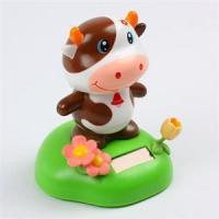 Buy cheap High Efficiency Solar Gift Toys from wholesalers