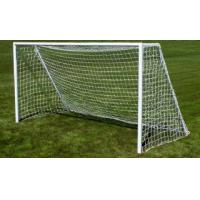 Portable football ground portable football ground images for Football goal post coloring page