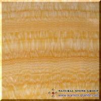 Buy cheap Honey Onyx from wholesalers