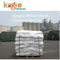 Buy cheap Ammonium-Nitrate from wholesalers