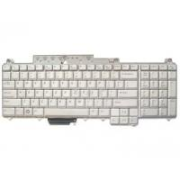 Buy cheap Dell XPS M1730 Laptop Keyboard from wholesalers