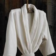 Buy cheap Organic Cotton Velour Robe by Coyuchi from wholesalers