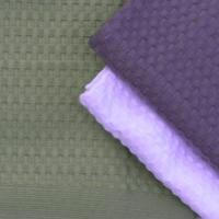 Buy cheap The Modern Waffle Weave in Cotton by Gilden Tree from wholesalers