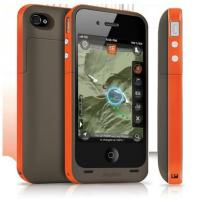 Buy cheap Mophie Juice Pack Plus Outdoor Edition from wholesalers