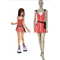 Buy cheap Cosplay Costumes from wholesalers