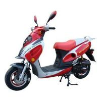 Buy cheap Scooter 50-10 50cc Scooter Moped from wholesalers