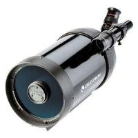Buy cheap Celestron C5 127mm Astronomy Spotting Scope for Telescopes - 52291 from wholesalers