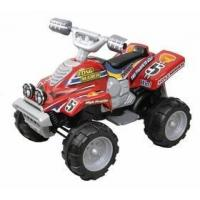 Buy cheap Kid's Racing Quad ATV from wholesalers