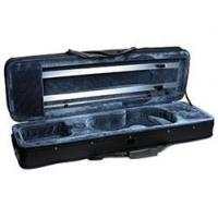 Buy cheap Featherweight, Featherlight C-3960 Violin Case, Oblong, Full Size from wholesalers