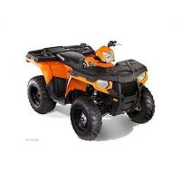 Buy cheap Polaris ATVs from wholesalers