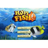 Buy cheap Haypi Fish is newly released! from wholesalers
