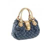Buy cheap Louis Vuitton Bags from wholesalers