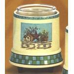 Buy cheap Candle Warmers from wholesalers