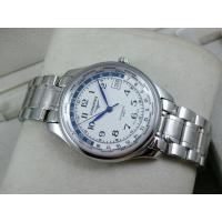 Buy cheap Longines Watches from wholesalers