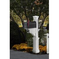 Buy cheap Mailbox Posts from wholesalers