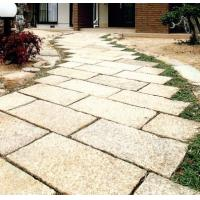Buy cheap Pavers and Kerbs Pavers and Kerbs from wholesalers