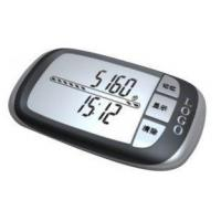 Buy cheap Pedometer Steps Calories from wholesalers