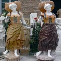 Buy cheap Sculptures Sculpture product