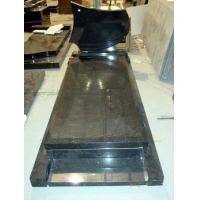 Buy cheap Tombstones Tombstone product