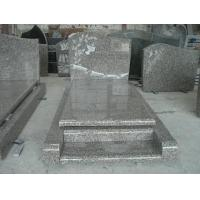 Buy cheap Tombstones Tombstone French Style product