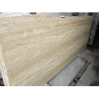 Travertine grout quality travertine grout for sale for Best grout color for travertine tile