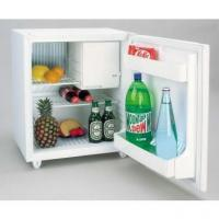 Buy cheap Mini Fridges from wholesalers