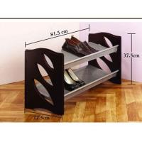 Buy cheap Shoe Rack from wholesalers