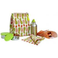Waste-Free Lunch Kits