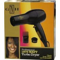 Buy cheap Gold N Hot Turbo 1875W Hair Dryer #GH3201 from wholesalers