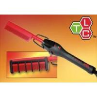 Buy cheap Lava Tech Professional Ceramic Pressing Comb Lt729pc from wholesalers