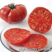 Buy cheap Heirloom Brandywine Tomato from wholesalers