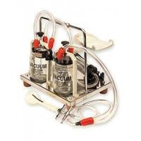Buy cheap Manual Suction Unit from wholesalers