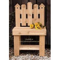 Buy cheap Garden Benches from wholesalers