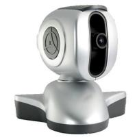 Buy cheap IP Cameras from wholesalers