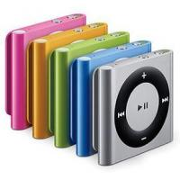 Buy cheap iPod from wholesalers