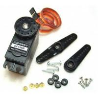 Buy cheap Continues Rotation Servo 1.5 n.m from wholesalers