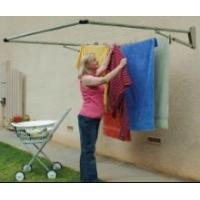 China Family Clothesline Options on sale
